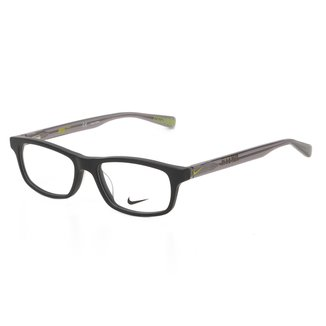 Armação De Óculos Juvenil Nike 5014 003