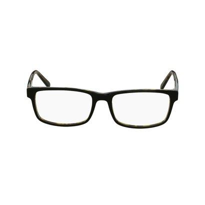 Imagem de Armação Óculos Bulget Casual 7fe69a89b2