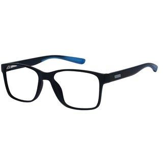 Armação Óculos De Grau Quadrado Esportivo Izaker
