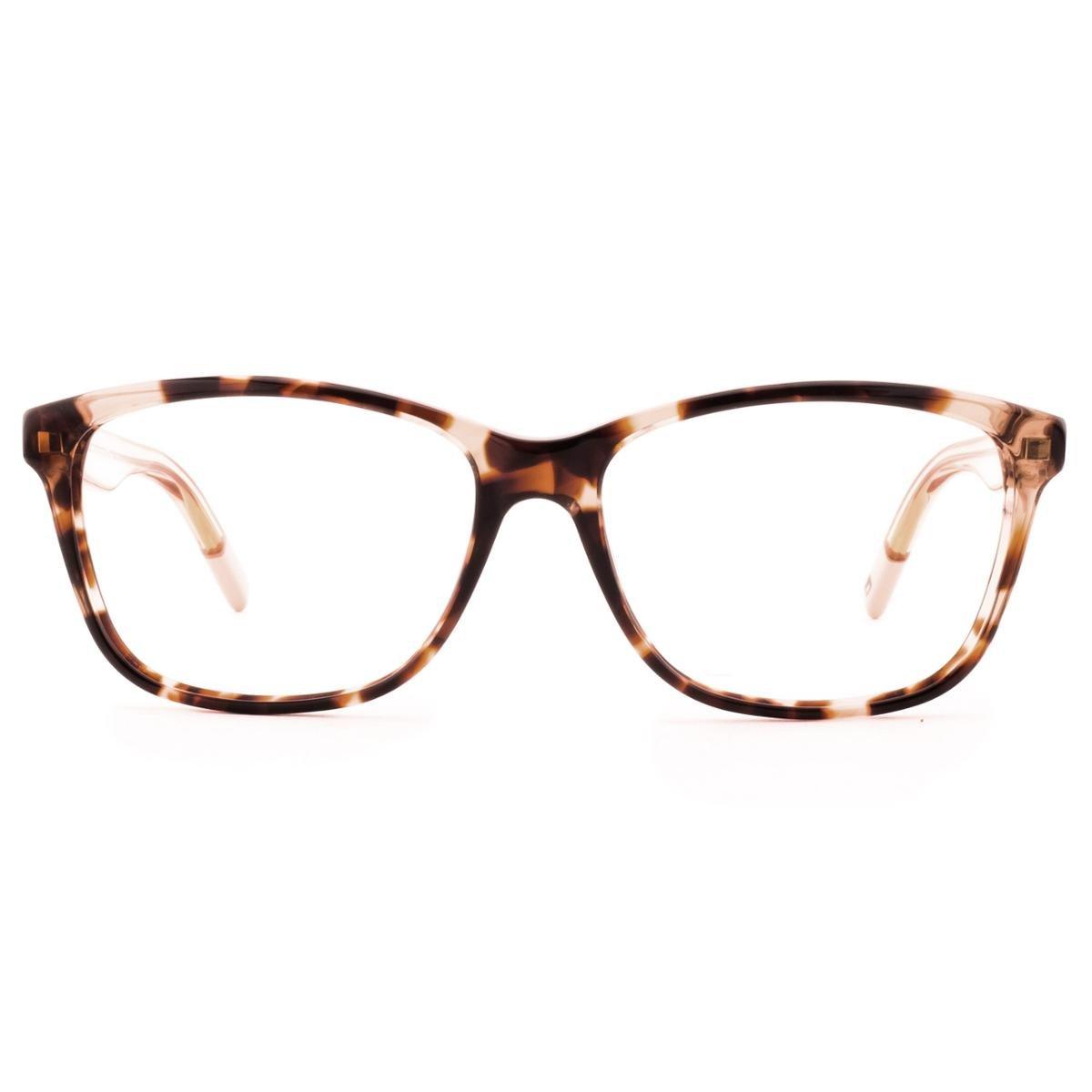 08c677fa6095a Armação Óculos de Grau Tommy Hilfiger TH1191 K5W-53 - Compre Agora    Netshoes