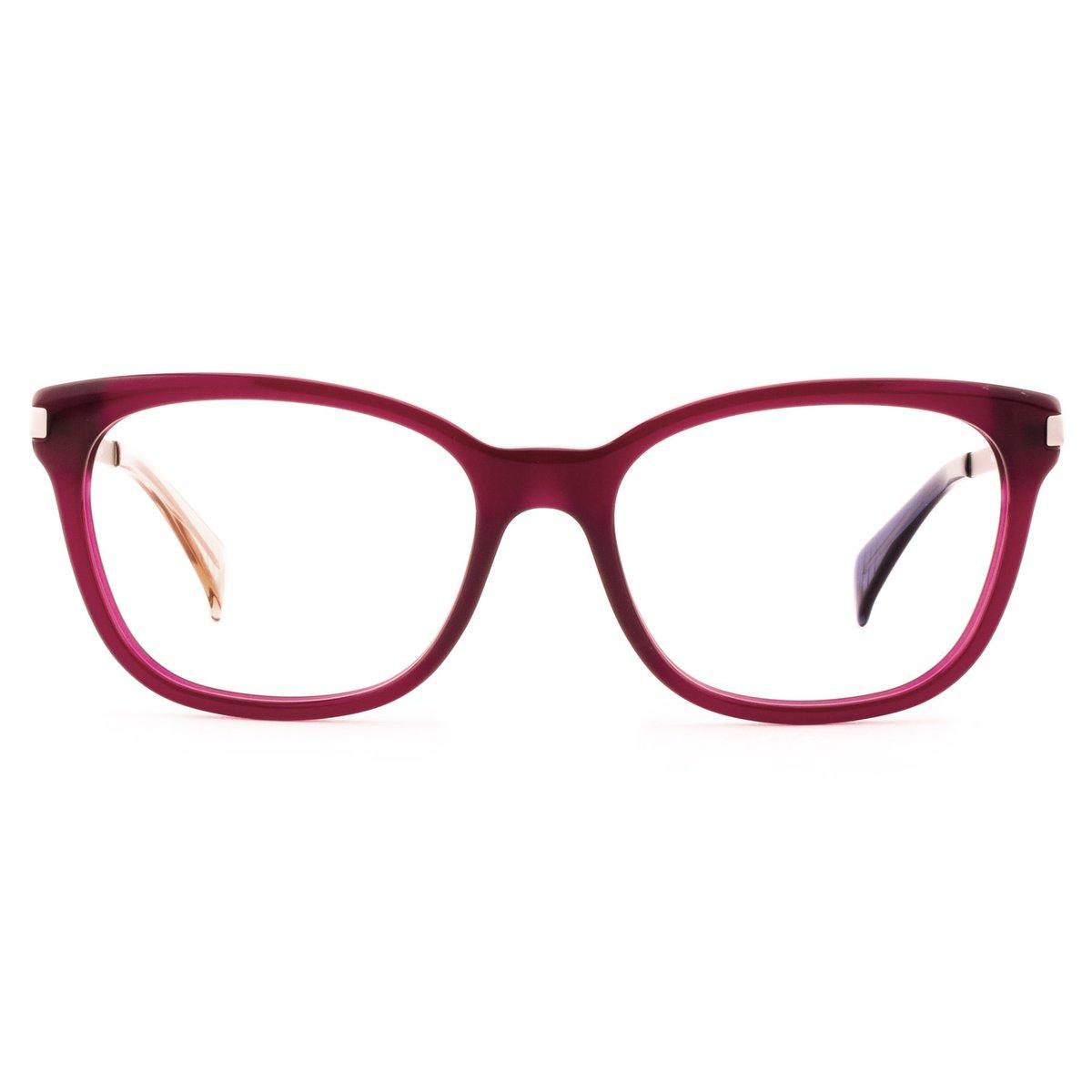 830088642c456 Armação Óculos de Grau Tommy Hilfiger TH1381 QEI-53 - Compre Agora    Netshoes