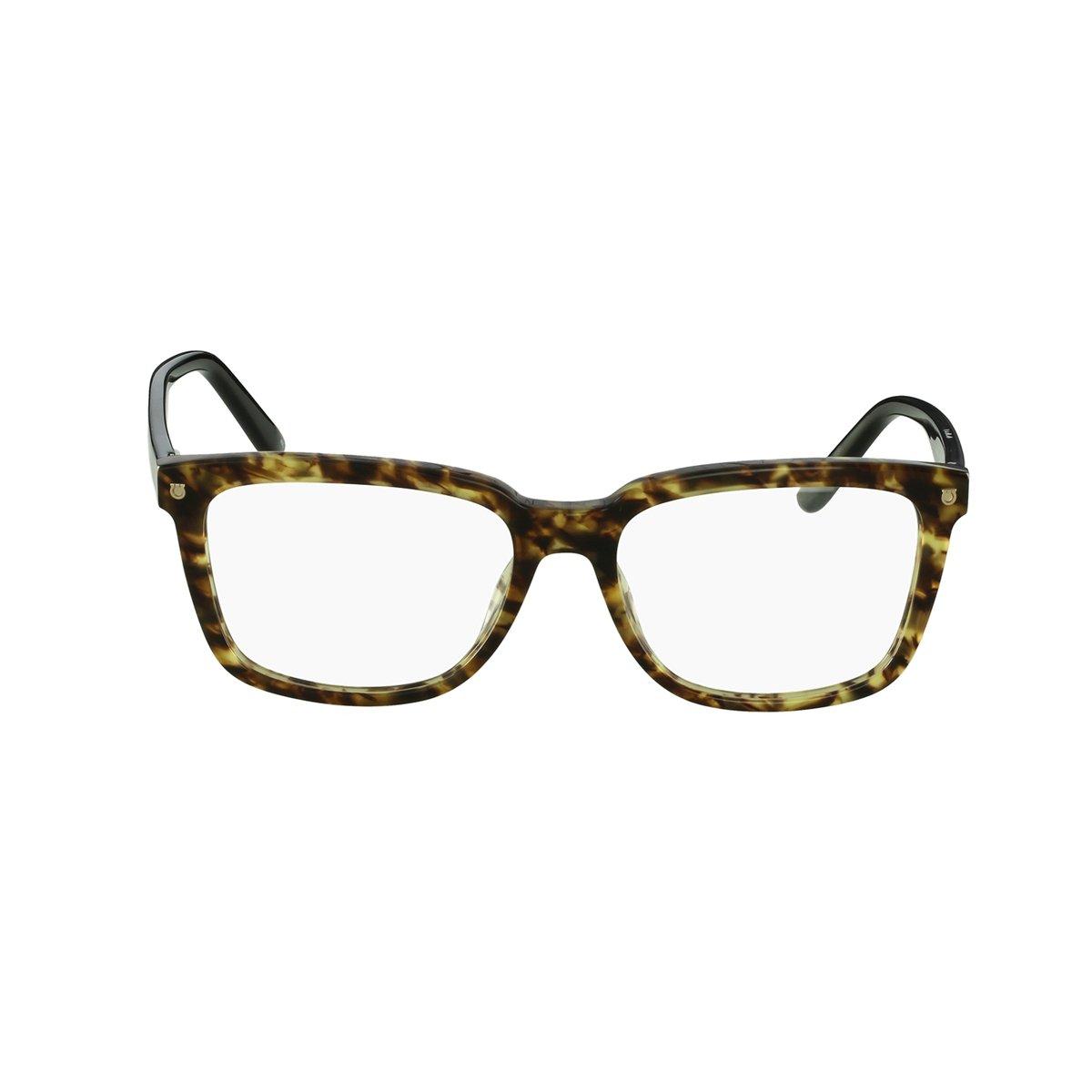 10c907236d32c Armação Óculos Salvatore Ferragamo Casual - Compre Agora