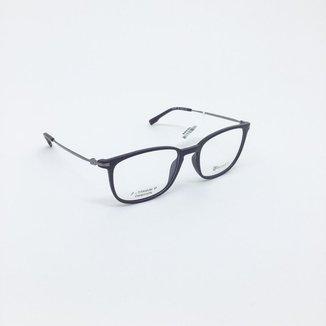 Armação para Óculos Bulget BUL-4133T-RX Masculino