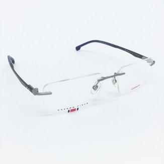 Armação para Óculos Carrera CA-8853-RX Masculino