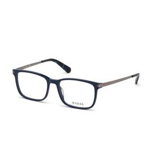 Armação para Óculos de Grau Guess GU1963 092