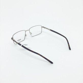 Armação para Óculos Giro GIR-2028-RX Masculino