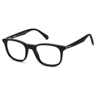 Armação para Óculos Polaroid PLD Masculino