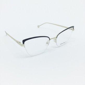 Armação para Óculos Salvatore Ferragamo SF-2182-RX Feminino