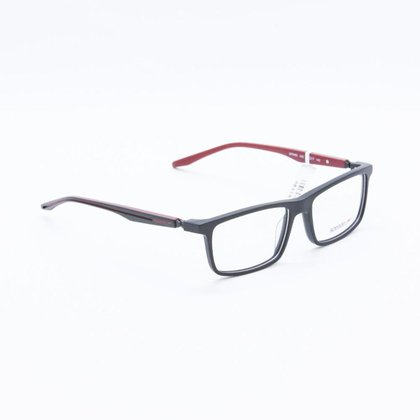 Armação para Óculos Speedo SP-6083-RX Masculino