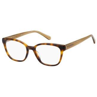 Armação para Óculos Tommy Hilfiger Feminino