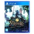 Armello Deluxe Edition - PS4