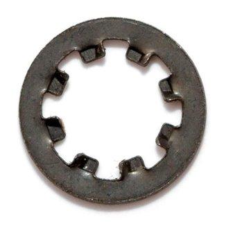 Arruela Dentada par Carabina de Pressão Rossi Dione 9mm - Peça de Reposição