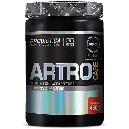 Artro Care 450g – Probiótica