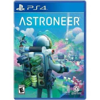 Astroneer - PS4