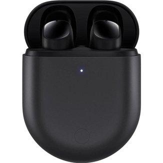 Autêntico xiaomi redmi airdots 3 pro sem fio bluetooth fone de ouvido inteligente (no Brasil)