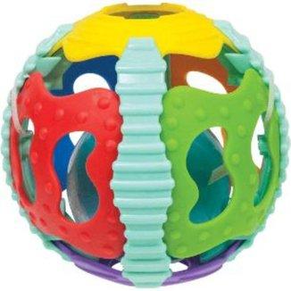 Baby Ball - Multi Textura Buba Baby