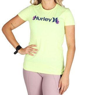 Baby Look Hurley One&only Hurley