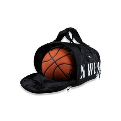 Bag BrandedNew Era
