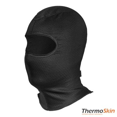 Balaclava Thermoskin