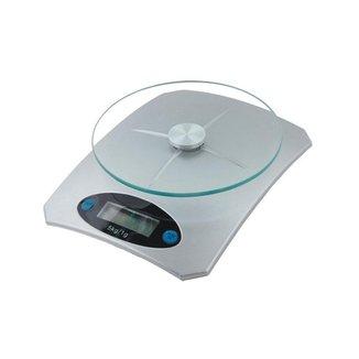 Balança Digiltal de Alta Precisão- 5kg