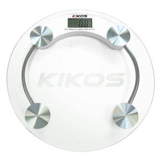 Balança Digital Orion Kikos