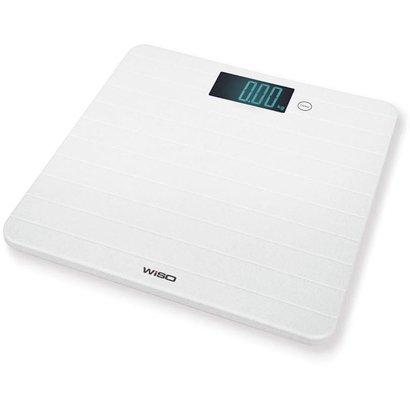 Balanca Digital Wiso Especial W920