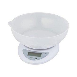 Balança Para Líquido B-Max 5kg Led