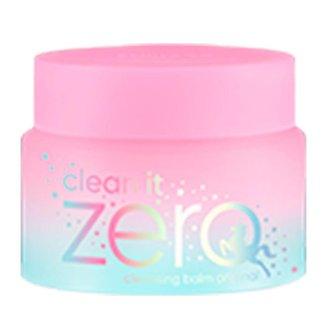 Bálsamo Demaquilante Banila Co - Clean it Zero Cleansing Balm Original Unicorn Edition 100ml