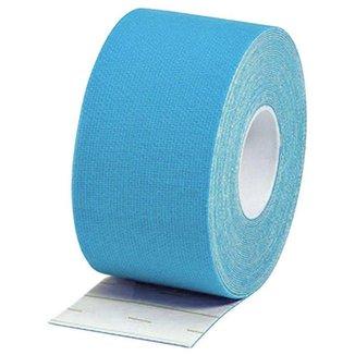 Bandagem Elástica Adesiva MbFit MB87098