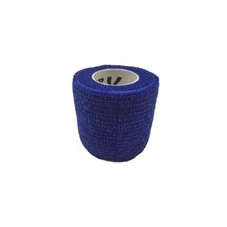 Bandagem Elástica Autoaderente Cohesive 5cmx4,5m AktiveTape