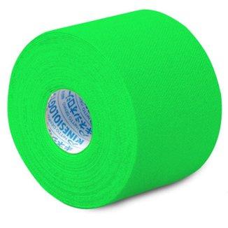 Bandagem Elástica Endurance 5M X 5Cm