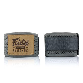 Bandagem Elástica Fairtex Profissional HW4