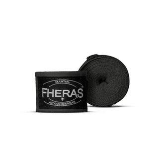 Bandagem Elástica Fheras 3,5mts o Par