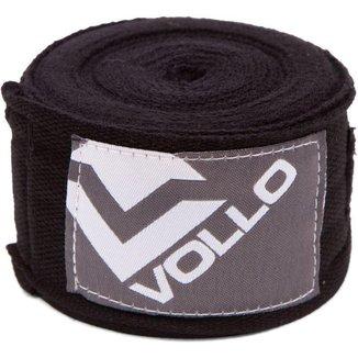 Bandagem Elástica Vollo 3M VFG