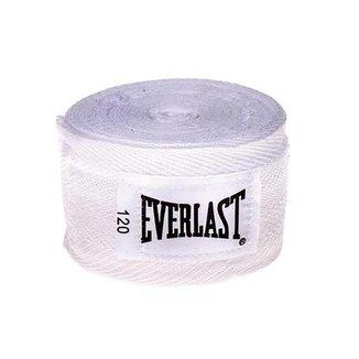 Bandagem Everlast Flexcool - 3 Metros
