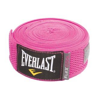Bandagem Everlast Flexcool 5,4M