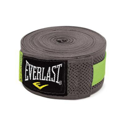 Bandagem Everlast Fresh 5,4M