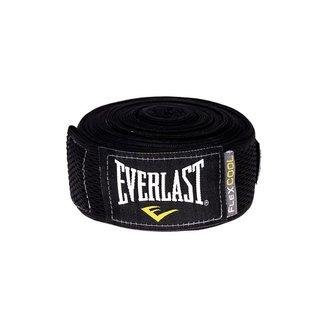Bandagem Flexcool Everlast 5 Metros