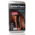 Bandagem Funcional Spidertech Cotovelo c/ 6 uni.
