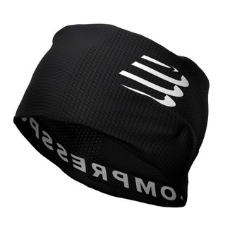 Bandana (3D.Thermo Ultralight Headtube)
