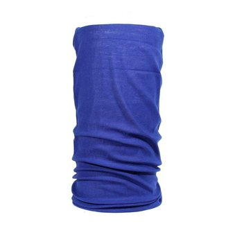 Bandana 3Z Azul Royal