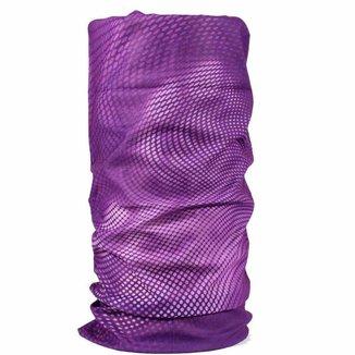 Bandana 3Z Purple Rain