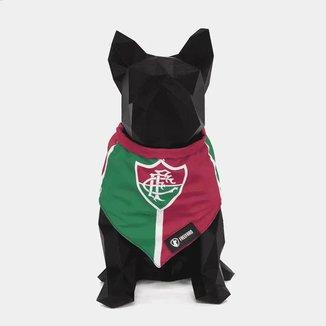 Bandana FreeFaro Fluminense