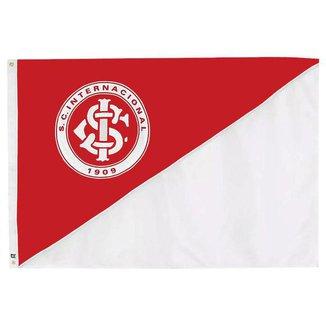 Bandeira Oficial do Internacional