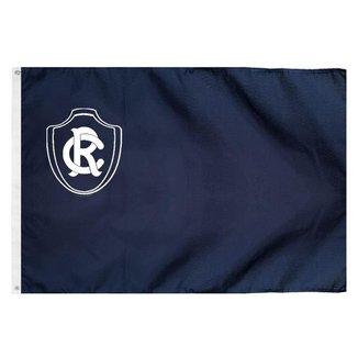 Bandeira Oficial do Remo 128 x 90 cm -  2 Panos