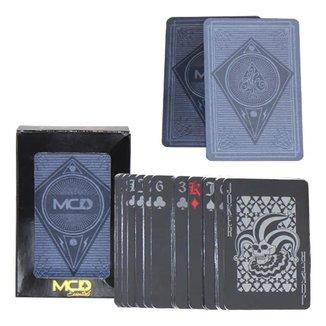 Baralho Mcd Core Cards