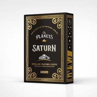 Baralho Vända Saturno