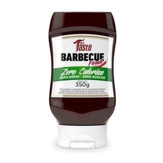 Barbecue Picante (350g) - Mrs. Taste