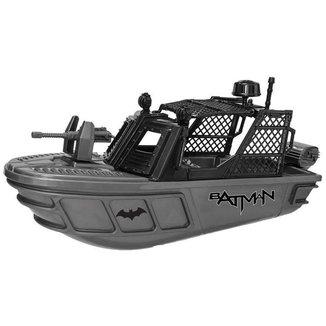Barco Brinquedo Batman Candide