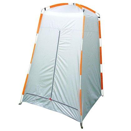 Barraca Banheiro Trocador Nautika Pampa Para Camping